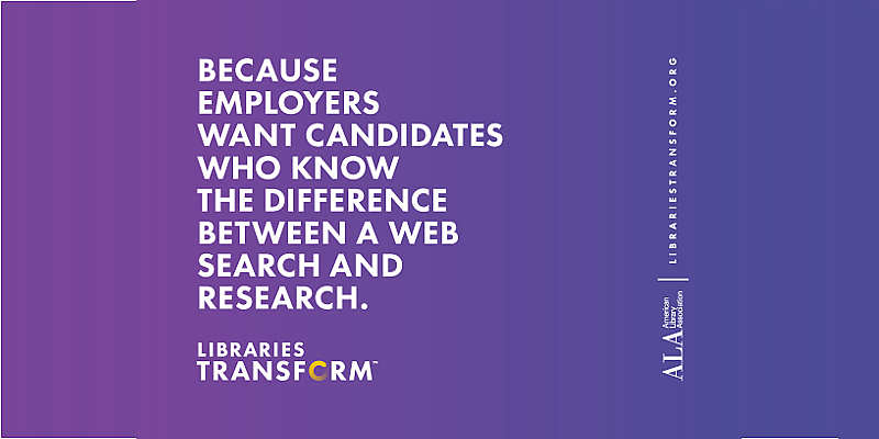 because-employers-facebook-instream-soliloquy